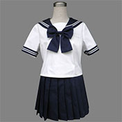 Uniforms