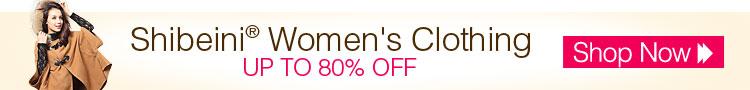 KARORINLAN® Women's Clothing