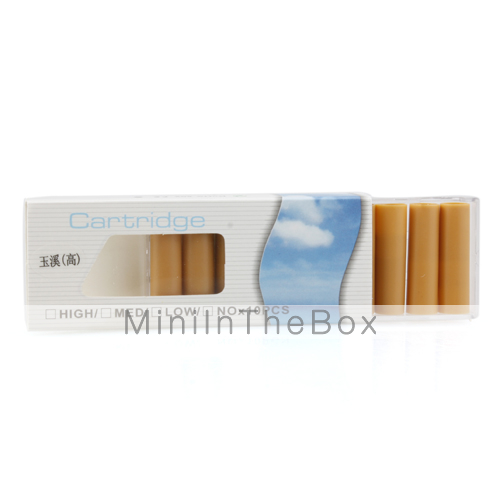 Cheap internet cigarettes Silk Cut
