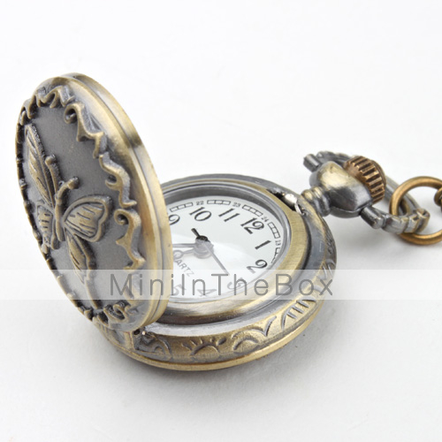 Ремонт часов в москве санкт Карманные часы boegli с мелодией боэгли купить Интерьерные часы rhythm оригиналы