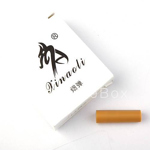 buy 520 cigarette