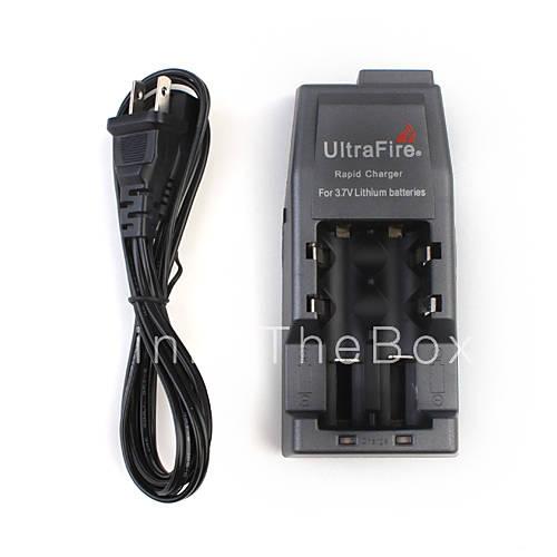 быстрое зарядное устройство для литиевых батарей 3,7 В распродажа со...