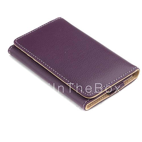 z кошелек создать: кошелек с британским флагом, магазин женских.