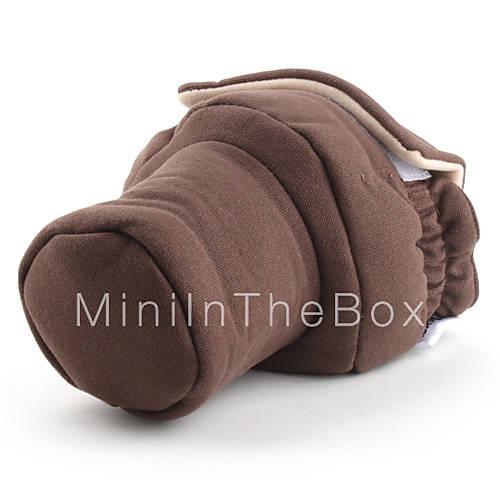 """,""www.miniinthebox.com"