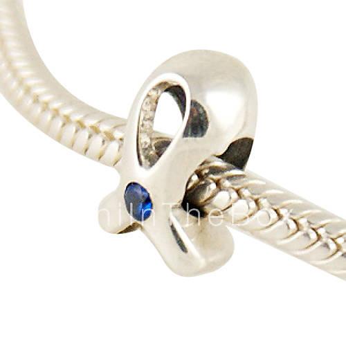 Думаете мне купить это? серебро символы стиль бисера камней с камнями (голубой) распродажа со скидкой...