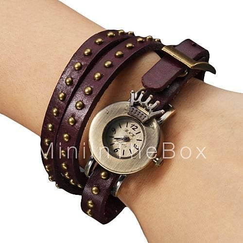 Наручные часы orient water resistant 200m100m - узнать цену Женские золотые часы с золотым браслетом
